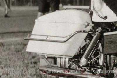 1965_Harley_Electra_Glide_Bag