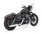 09_Harley-XL883N_AB