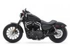 09_Harley-XL883N_L