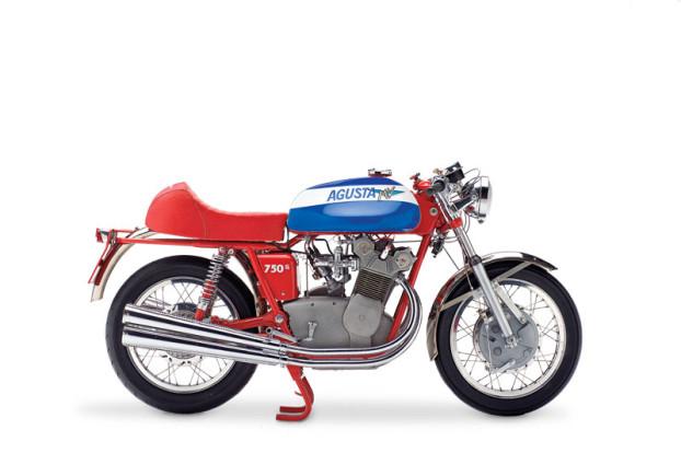 1975-mv-agusta-750-s-01
