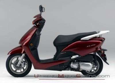2010-Honda-Elite-Scooter (1)
