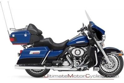 2010-Harley-Davidson-Electra-Glide-Ultra-Limited (1)