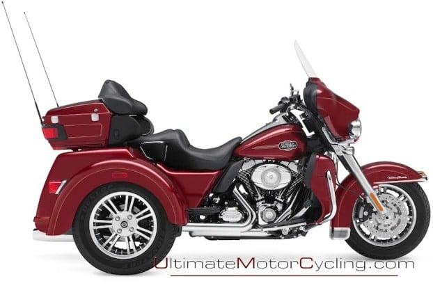 2010-Harley-Davidson-Street-Glide-Trike 1