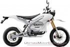 2010-zero-motorcycles-ds-dual-sport 1