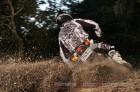 2010-zero-motorcycles-ds-dual-sport 2