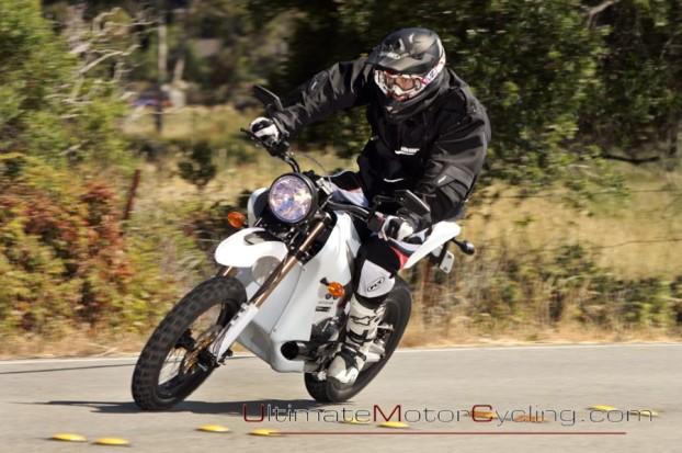 2010-zero-motorcycles-ds-dual-sport 3