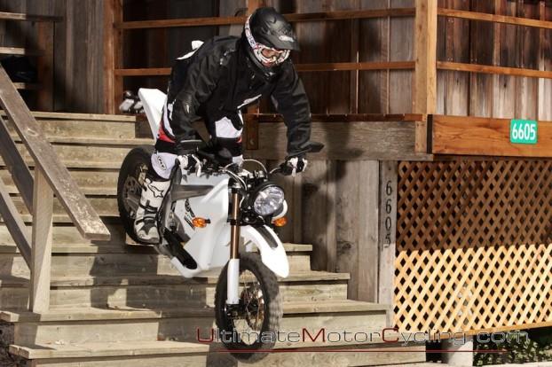 2010-zero-motorcycles-ds-dual-sport 4