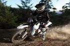 2010-zero-motorcycles-ds-dual-sport 5