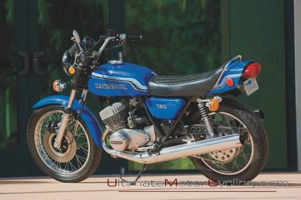 1972-1975-Kawasaki-H2-Mach-IV-Motorcycle 1