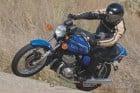 1972-1975-Kawasaki-H2-Mach-IV-Motorcycle 3