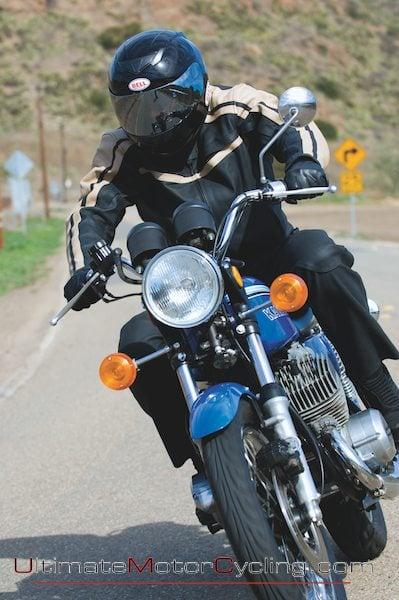 1972-1975-Kawasaki-H2-Mach-IV-Motorcycle 4