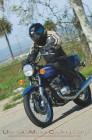 1972-1975-Kawasaki-H2-Mach-IV-Motorcycle 5