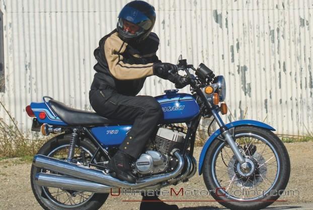 1972-1975-Kawasaki-H2-Mach-IV-Motorcycle 6