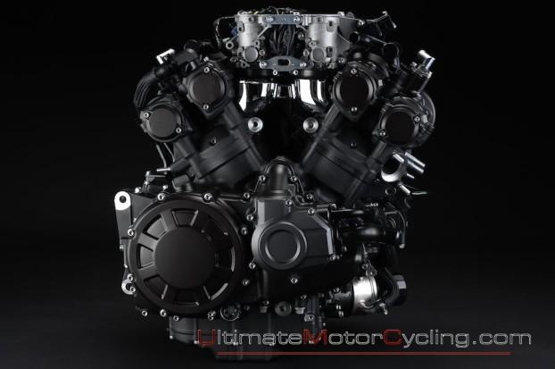 2010-Yamaha-Star-VMAX-Motorcycle 1
