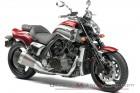 2010-Yamaha-Star-VMAX-Motorcycle 2