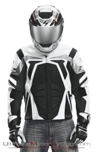 2010_ScorpionExoWear_Mens_Motorcycle_Sport_Jacket