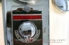 1971_Harley-Davidson_Super_Glide 1