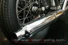 1971_Harley-Davidson_Super_Glide 2