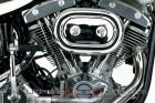 1971_Harley-Davidson_Super_Glide 4