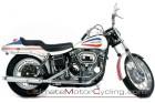 1971_Harley-Davidson_Super_Glide 5