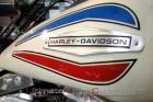 1971_Harley-Davidson_Super_Glide 6