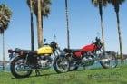 1975_Honda_CB400F_Super_Sport 1
