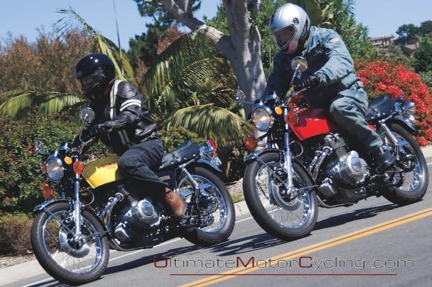 1975_Honda_CB400F_Super_Sport 5