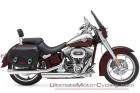 2010-Harley-Davidson-CVO-Softail-Convertible 2