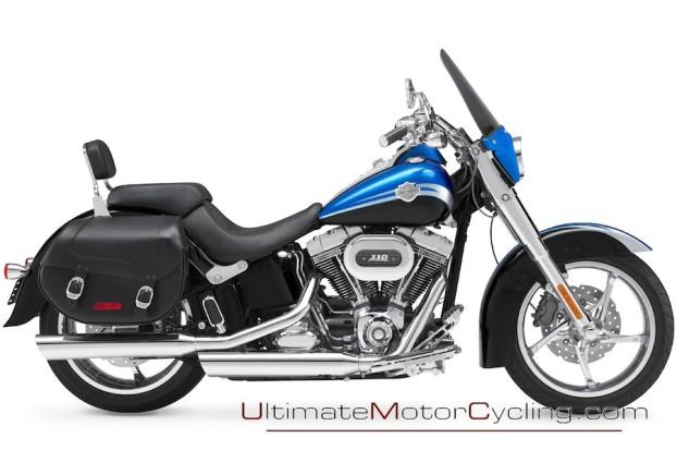 2010-Harley-Davidson-CVO-Softail-Convertible 3
