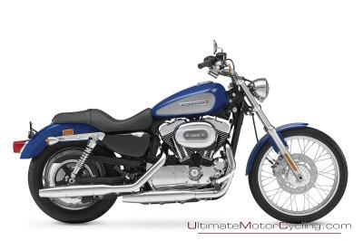 2010-Harley-Davidson-Sportster-883-Low