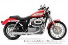 2010-Harley-Davidson-Sportster-Supertrapp-Exhaust 2