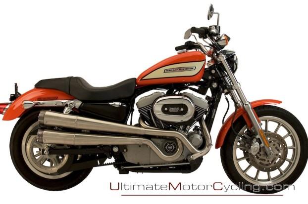 2010-Harley-Davidson-Sportster-Supertrapp-Exhaust 3