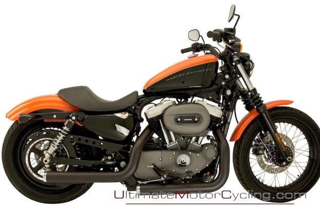2010-Harley-Davidson-Sportster-Supertrapp-Exhaust 4