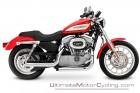 2010-Harley-Davidson-Sportster-Supertrapp-Exhaust 8