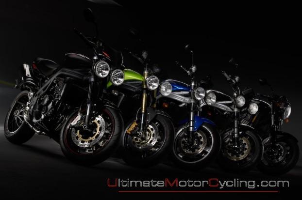 2010-Triumph-Speed-Triple-15th-Anniversary 1