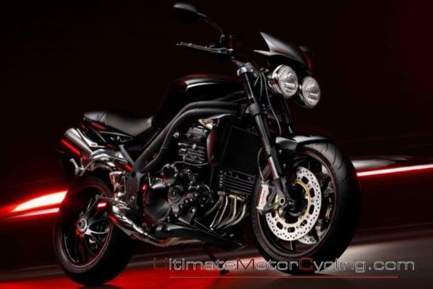 2010-Triumph-Speed-Triple-15th-Anniversary 2