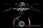 2010-Triumph-Speed-Triple-15th-Anniversary 5