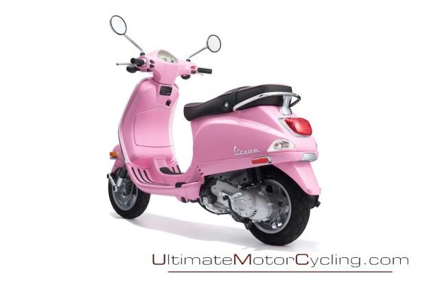 2010-Vespa-LX-50-Pink 2