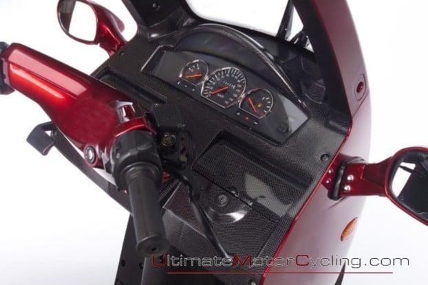 2010_Auto_Moto_Scooter 1