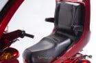 2010_Auto_Moto_Scooter 3