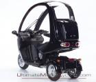 2010_Auto_Moto_Scooter 5