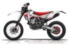 2010_Beta_RR_Motocross 2