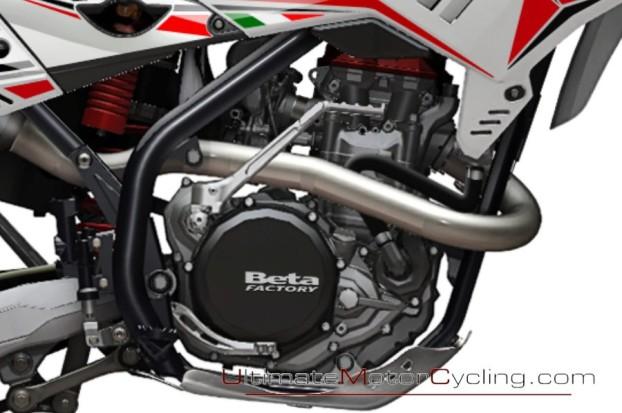 2010_Beta_RR_Motocross 3