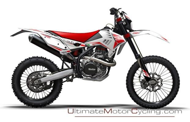 2010_Beta_RR_Motocross 4
