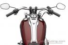 2010_Harley-Davidson_Dyna_Wide_Glide 3