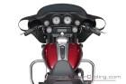 2010_Harley-Davidson_Street_Glide 2