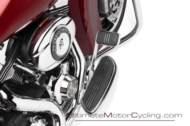2010_Harley-Davidson_Street_Glide 3