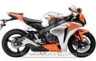 2010_Honda_CBR1000RR_Motorcycle 1