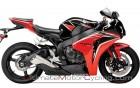 2010_Honda_CBR1000RR_Motorcycle 2