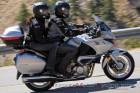 2010_Honda_NT700V_Motorcycle 4
